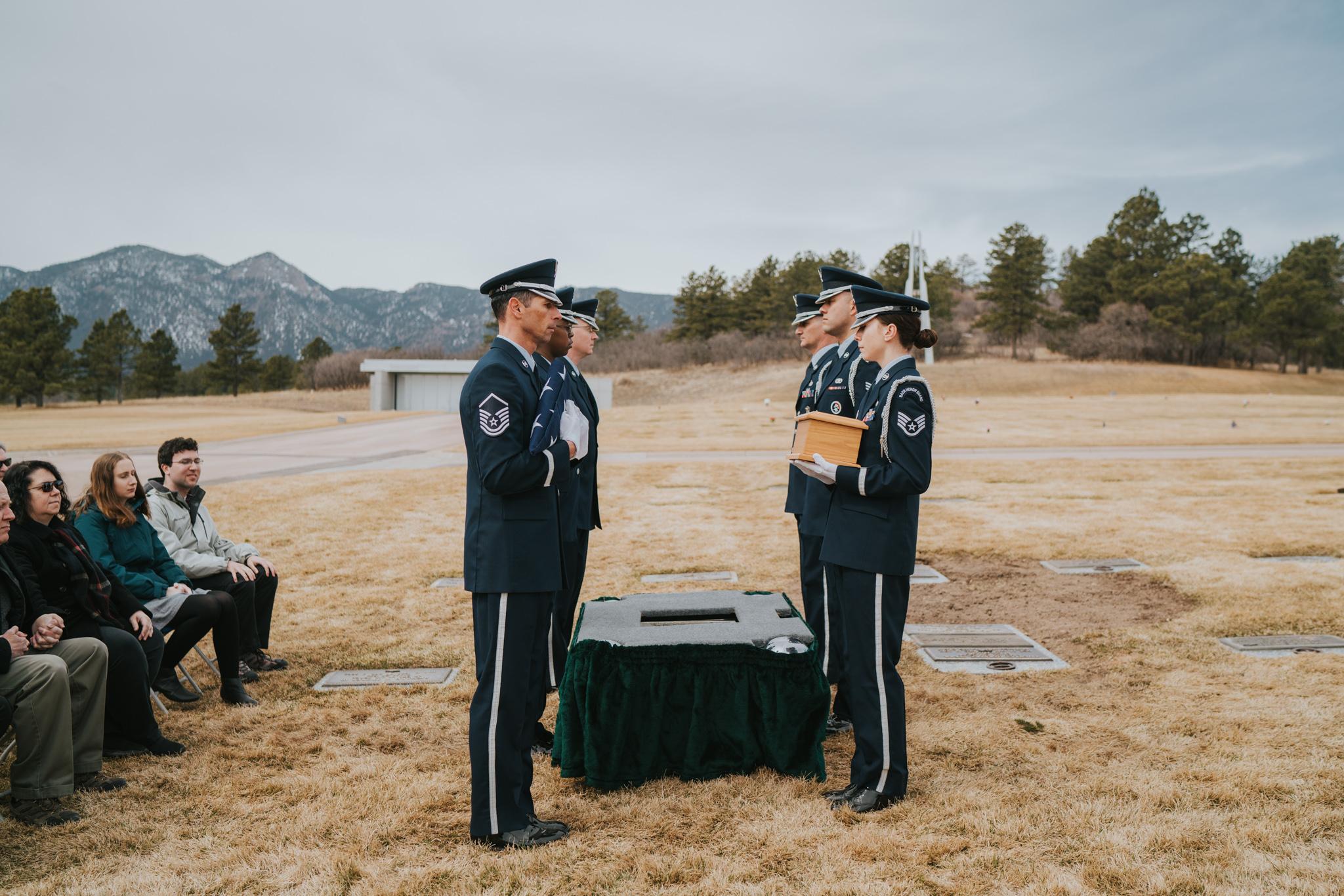 usafa-colorado-military-honours-burial-funeral-photography-grace-elizabeth-colchester-essex-alternative-wedding-lifestyle-photographer (28 of 127).jpg