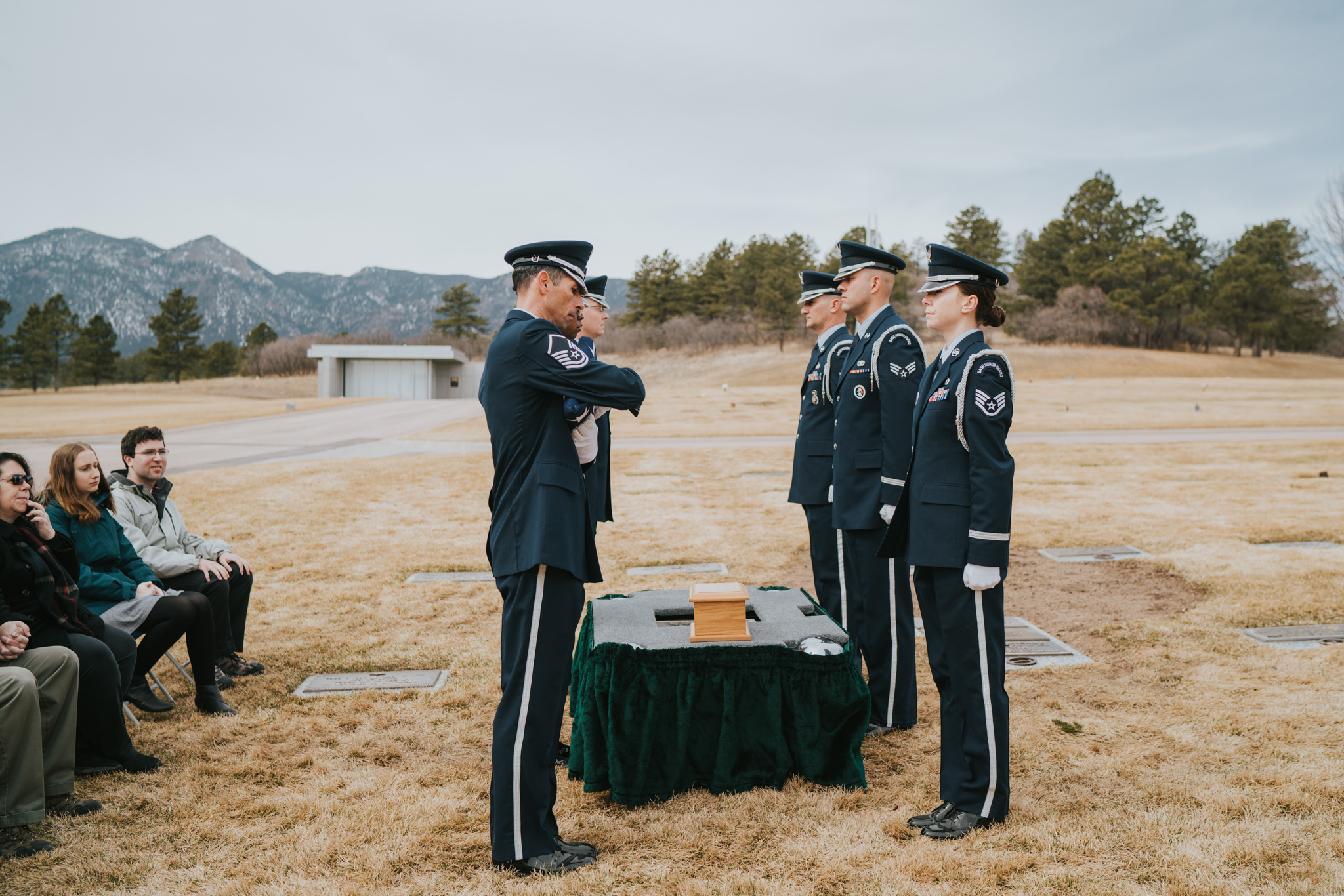 usafa-colorado-military-honours-burial-funeral-photography-grace-elizabeth-colchester-essex-alternative-wedding-lifestyle-photographer (31 of 127).jpg
