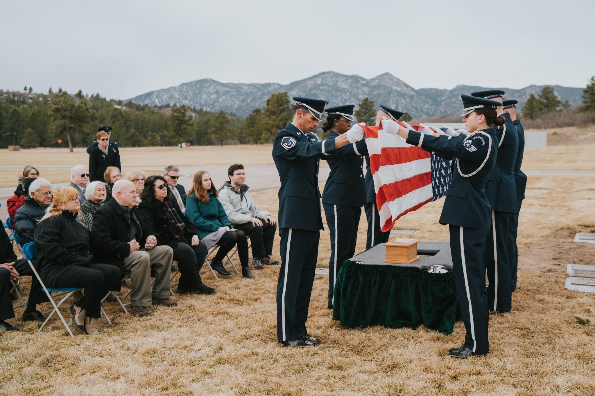 usafa-colorado-military-honours-burial-funeral-photography-grace-elizabeth-colchester-essex-alternative-wedding-lifestyle-photographer (40 of 127).jpg