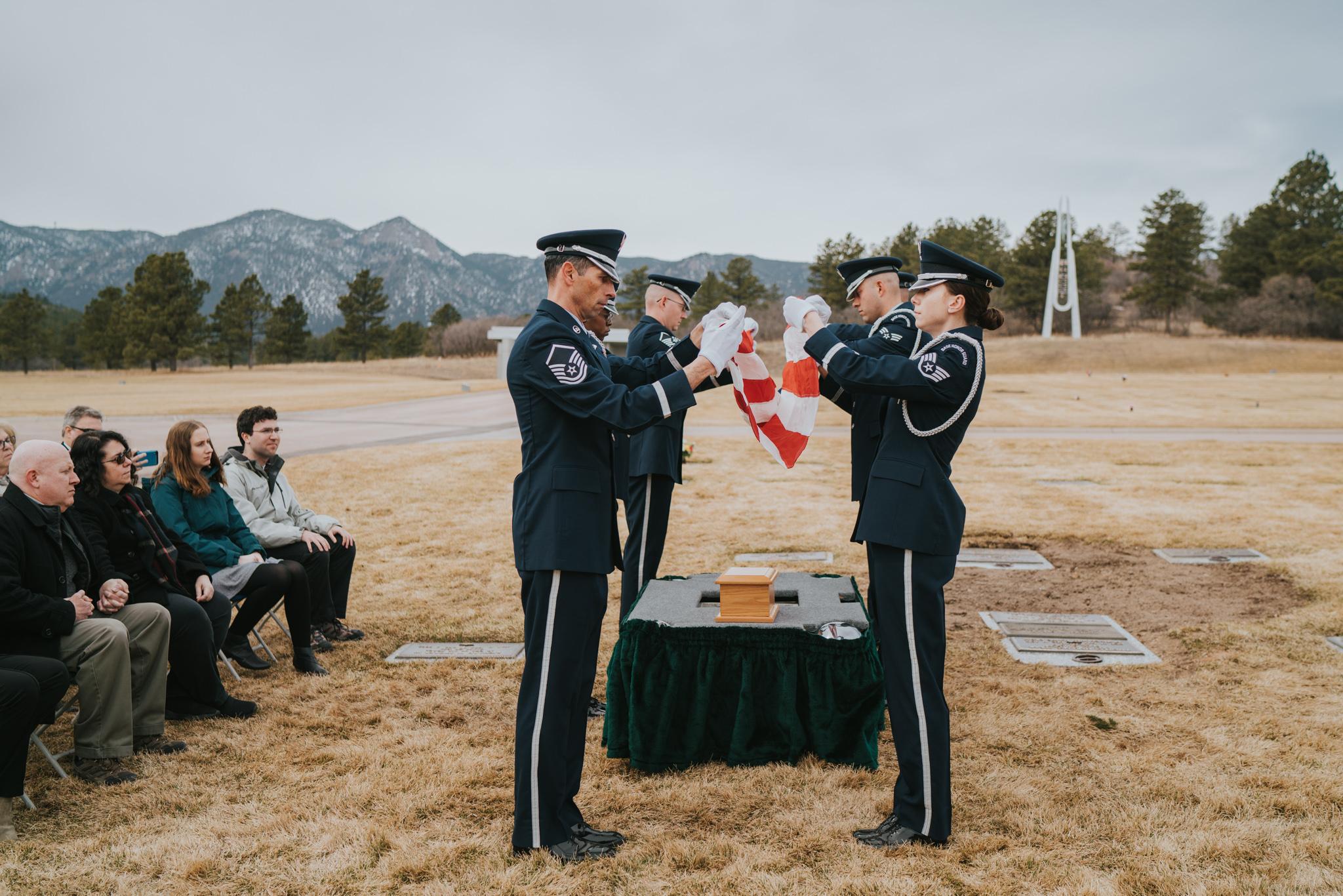 usafa-colorado-military-honours-burial-funeral-photography-grace-elizabeth-colchester-essex-alternative-wedding-lifestyle-photographer (42 of 127).jpg