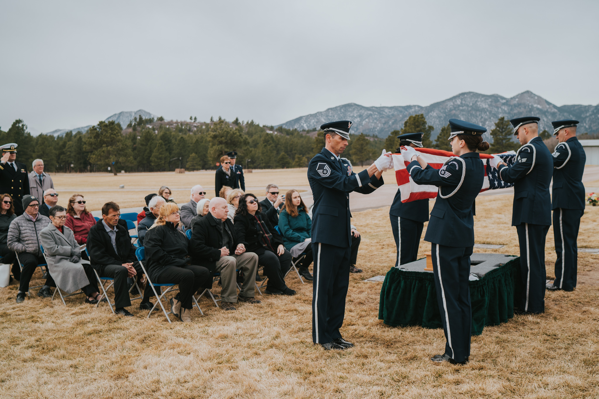 usafa-colorado-military-honours-burial-funeral-photography-grace-elizabeth-colchester-essex-alternative-wedding-lifestyle-photographer (43 of 127).jpg