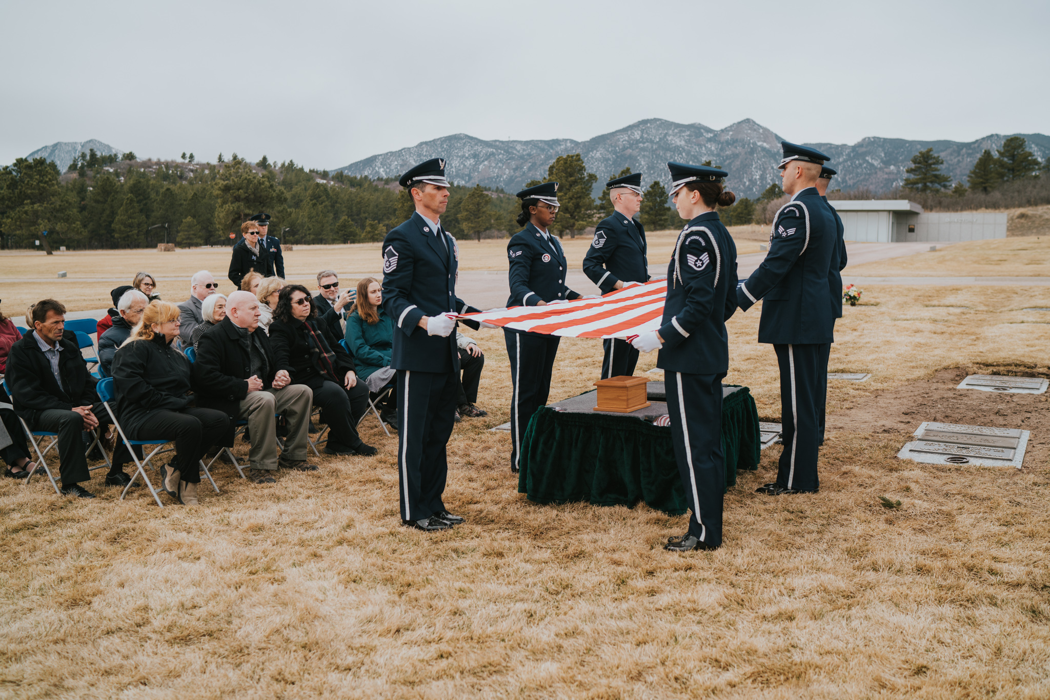usafa-colorado-military-honours-burial-funeral-photography-grace-elizabeth-colchester-essex-alternative-wedding-lifestyle-photographer (45 of 127).jpg