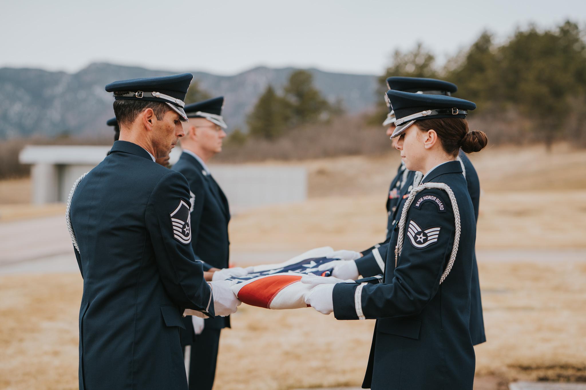 usafa-colorado-military-honours-burial-funeral-photography-grace-elizabeth-colchester-essex-alternative-wedding-lifestyle-photographer (58 of 127).jpg