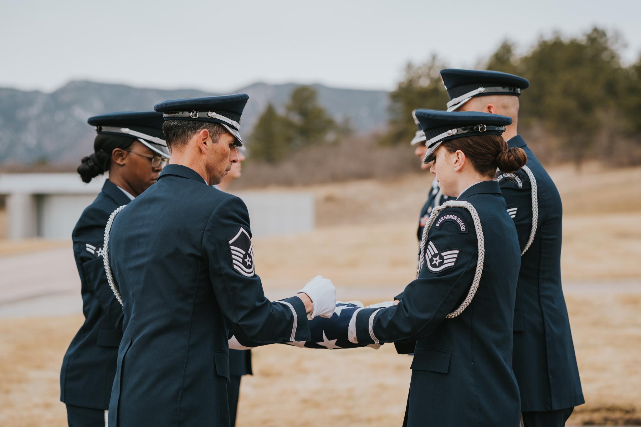usafa-colorado-military-honours-burial-funeral-photography-grace-elizabeth-colchester-essex-alternative-wedding-lifestyle-photographer (60 of 127).jpg