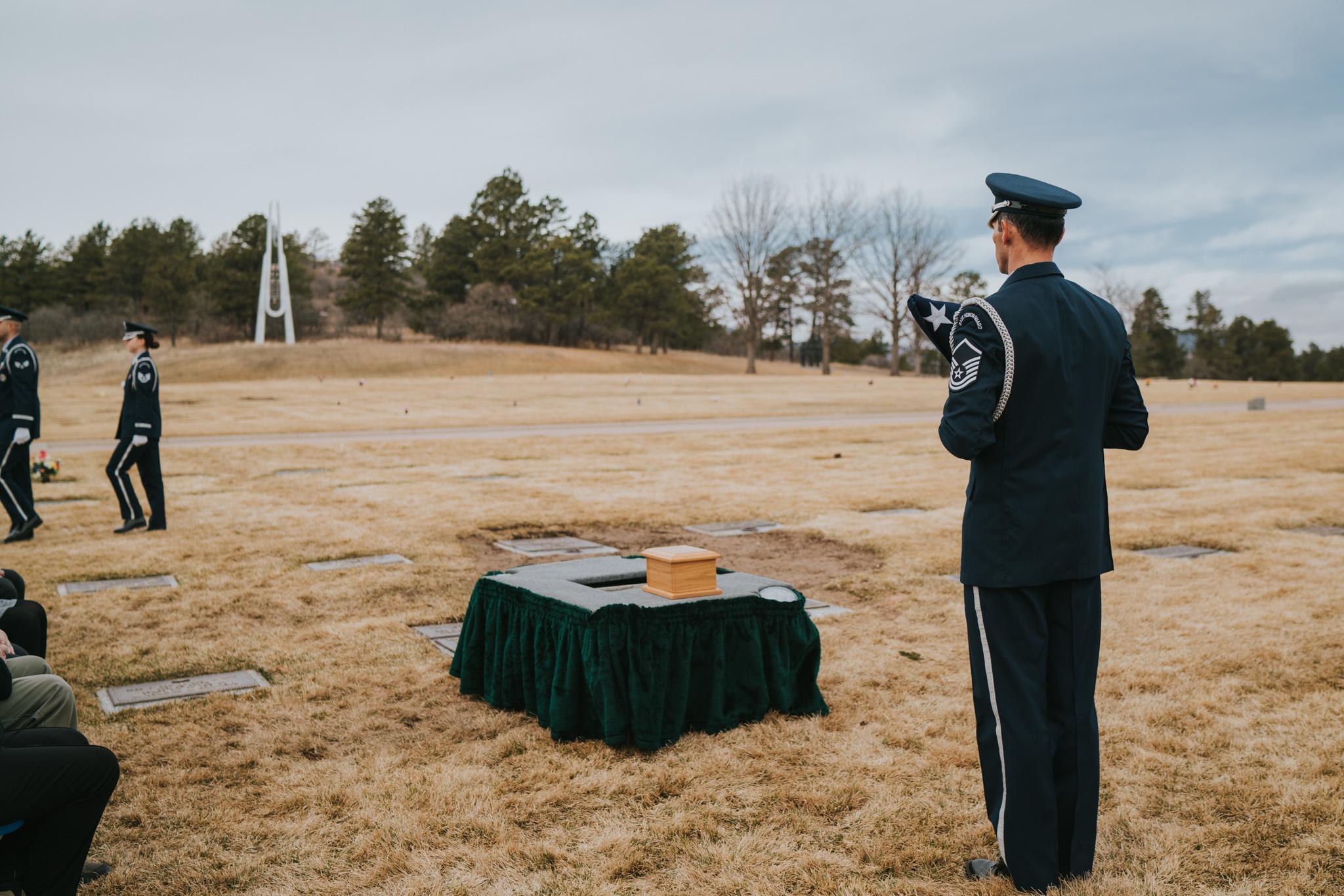 usafa-colorado-military-honours-burial-funeral-photography-grace-elizabeth-colchester-essex-alternative-wedding-lifestyle-photographer (62 of 127).jpg