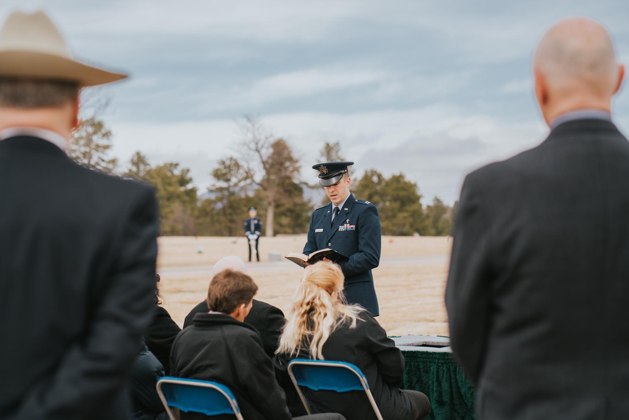 usafa-colorado-military-honours-burial-funeral-photography-grace-elizabeth-colchester-essex-alternative-wedding-lifestyle-photographer (71 of 127).jpg
