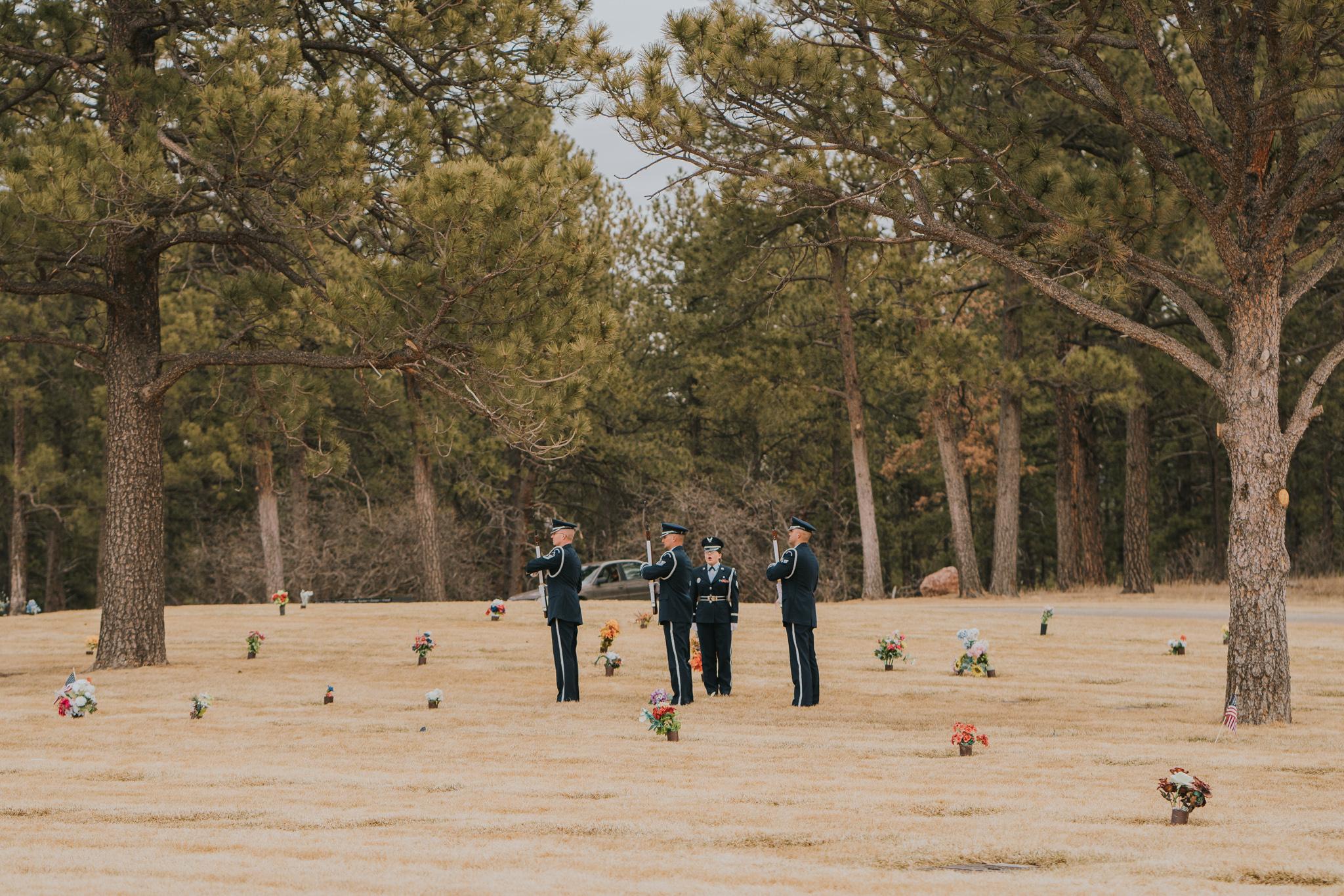 usafa-colorado-military-honours-burial-funeral-photography-grace-elizabeth-colchester-essex-alternative-wedding-lifestyle-photographer (75 of 127).jpg