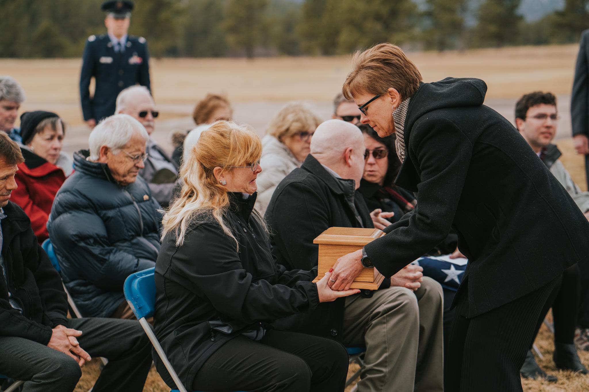 usafa-colorado-military-honours-burial-funeral-photography-grace-elizabeth-colchester-essex-alternative-wedding-lifestyle-photographer (91 of 127).jpg