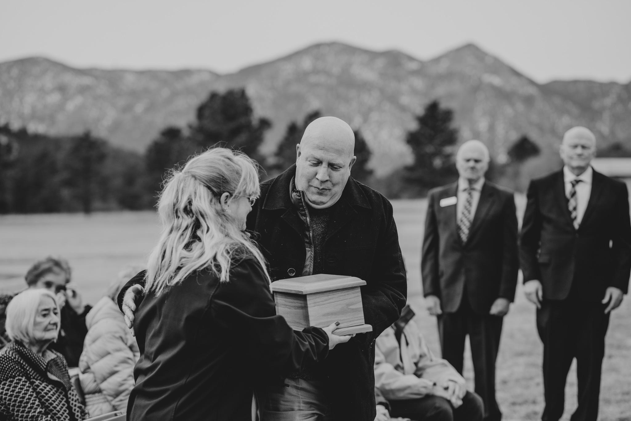 usafa-colorado-military-honours-burial-funeral-photography-grace-elizabeth-colchester-essex-alternative-wedding-lifestyle-photographer (92 of 127).jpg