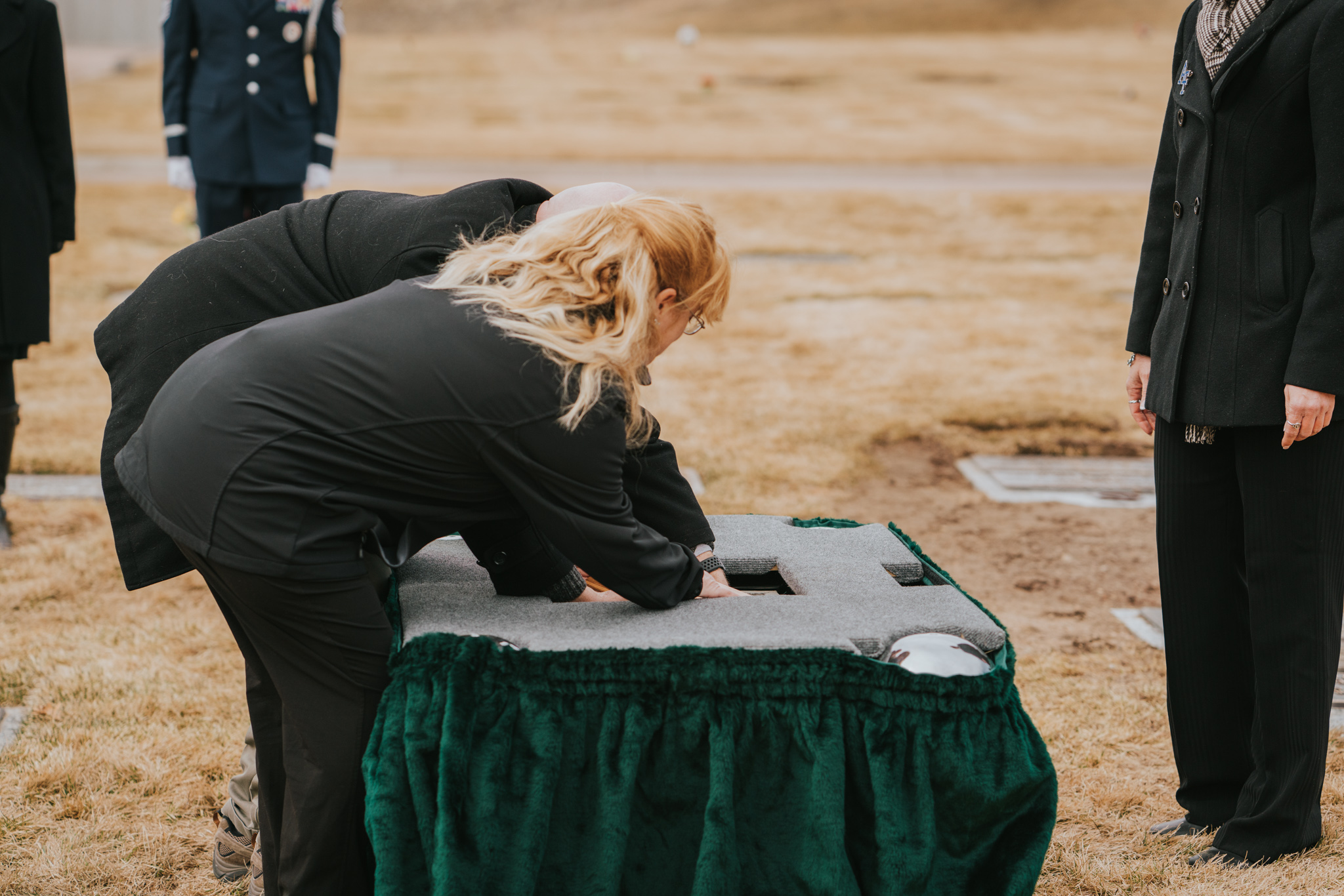 usafa-colorado-military-honours-burial-funeral-photography-grace-elizabeth-colchester-essex-alternative-wedding-lifestyle-photographer (94 of 127).jpg