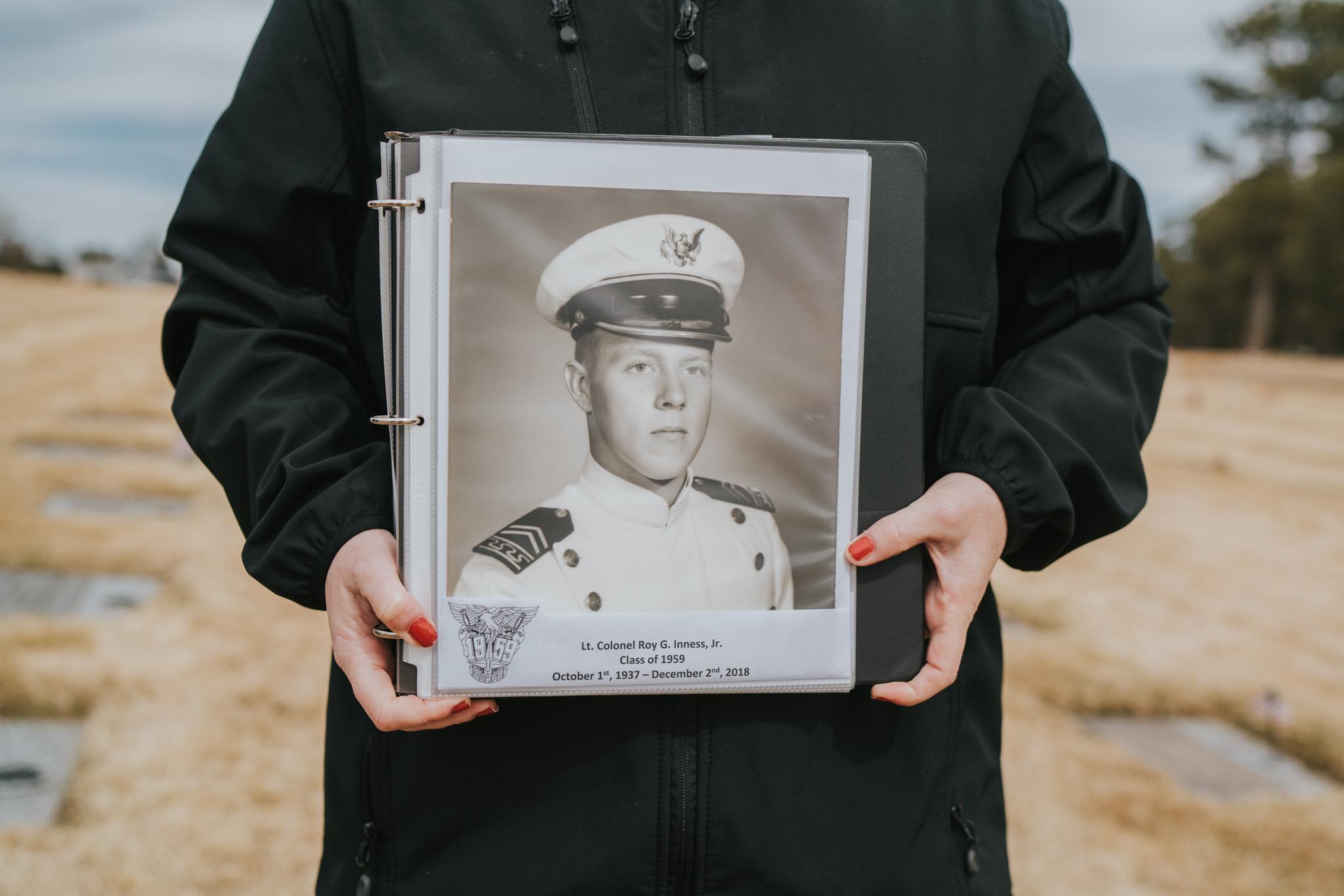 usafa-colorado-military-honours-burial-funeral-photography-grace-elizabeth-colchester-essex-alternative-wedding-lifestyle-photographer (117 of 127).jpg