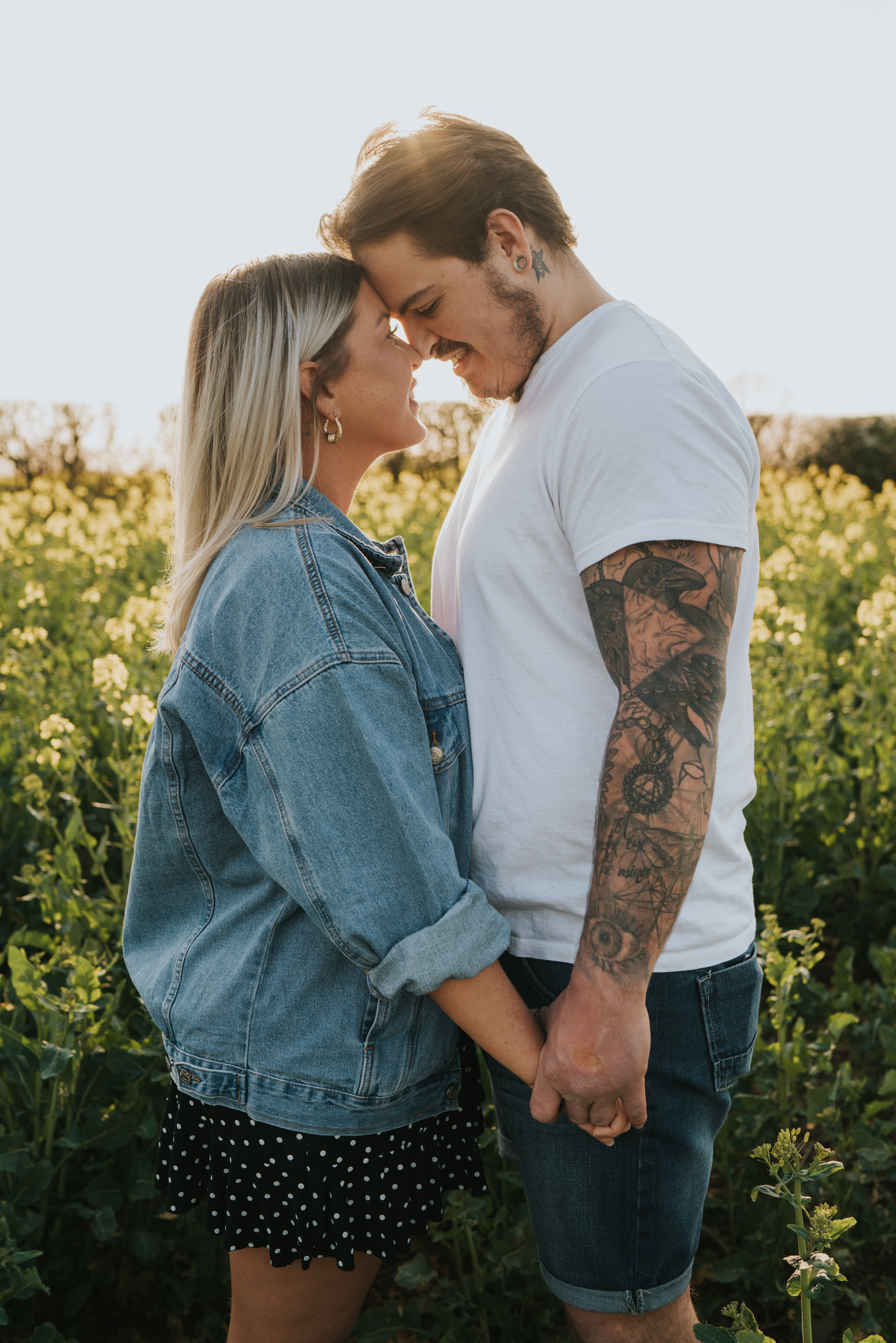 chloe-dan-pre-wedding-engagement-session-countryside-grace-elizabeth-colchester-essex-alternative-wedding-lifestyle-photographer-suffolk-norfolk-devon (8 of 50).jpg