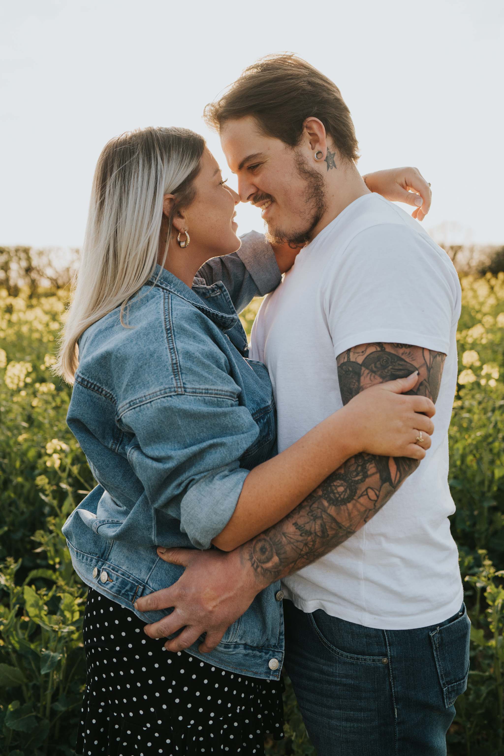 chloe-dan-pre-wedding-engagement-session-countryside-grace-elizabeth-colchester-essex-alternative-wedding-lifestyle-photographer-suffolk-norfolk-devon (9 of 50).jpg