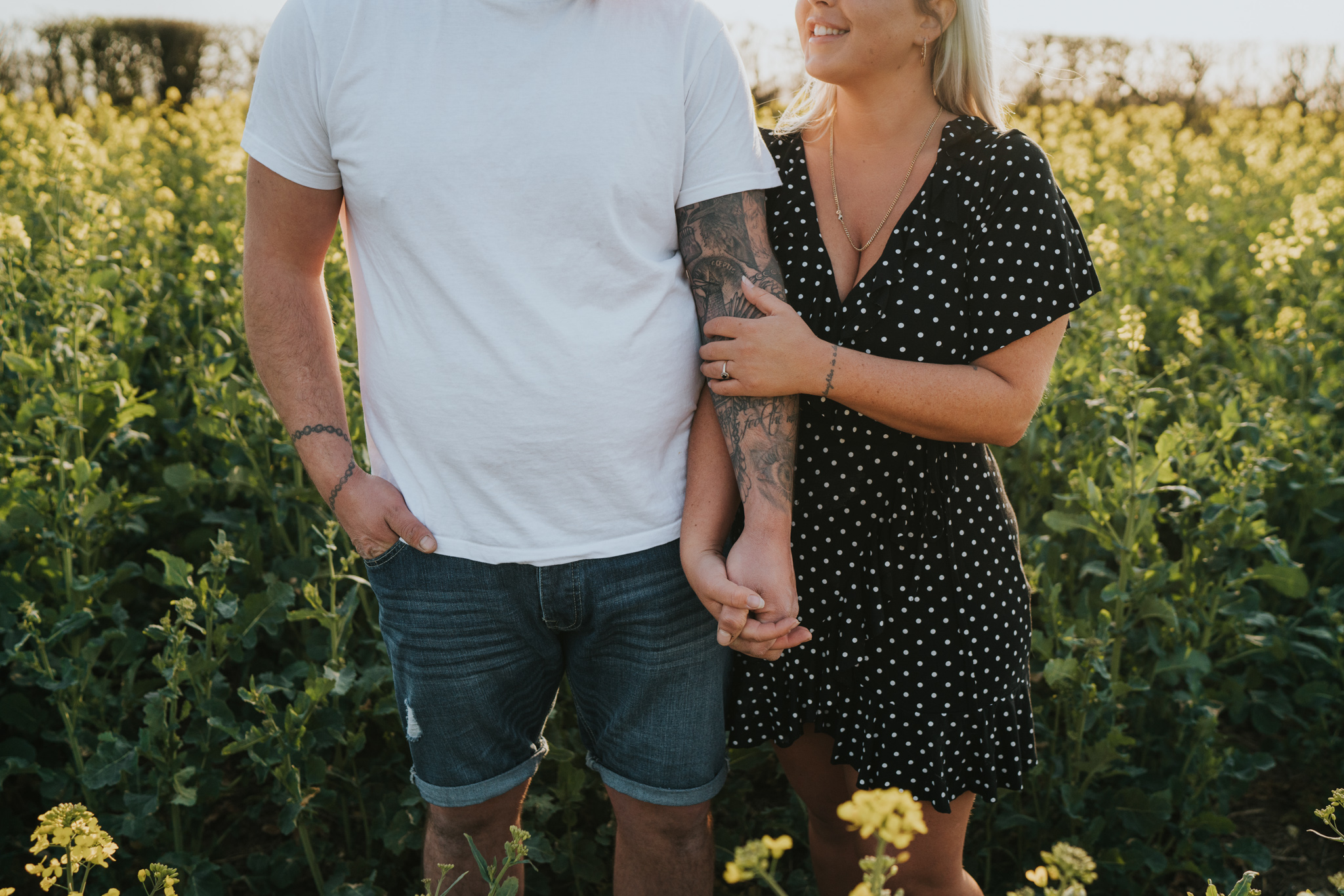 chloe-dan-pre-wedding-engagement-session-countryside-grace-elizabeth-colchester-essex-alternative-wedding-lifestyle-photographer-suffolk-norfolk-devon (15 of 50).jpg