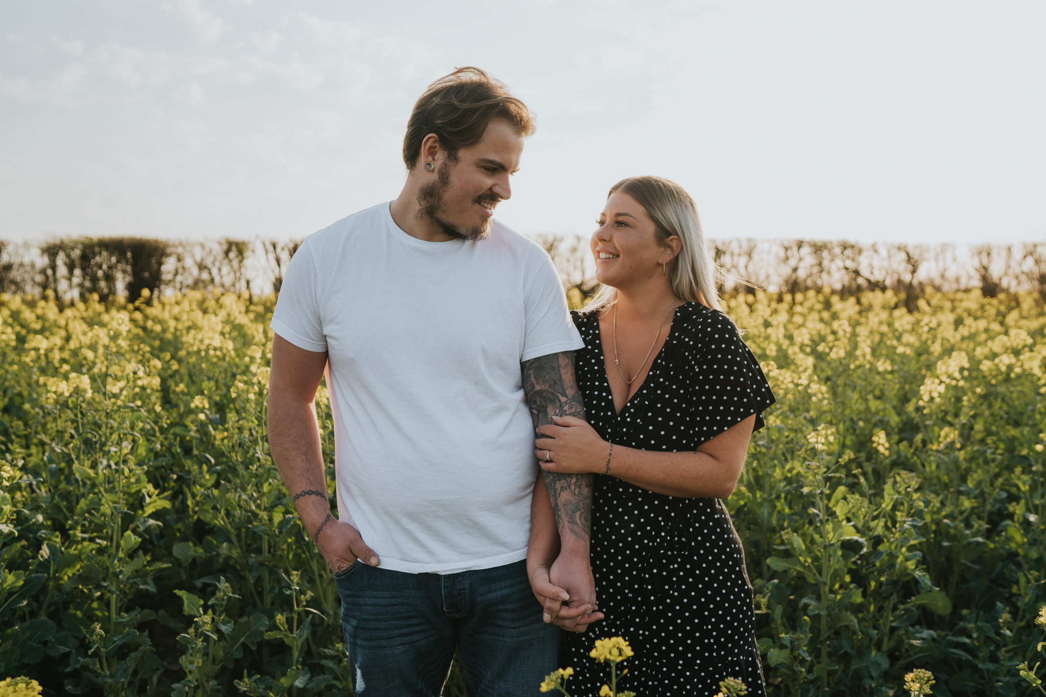 chloe-dan-pre-wedding-engagement-session-countryside-grace-elizabeth-colchester-essex-alternative-wedding-lifestyle-photographer-suffolk-norfolk-devon (16 of 50).jpg