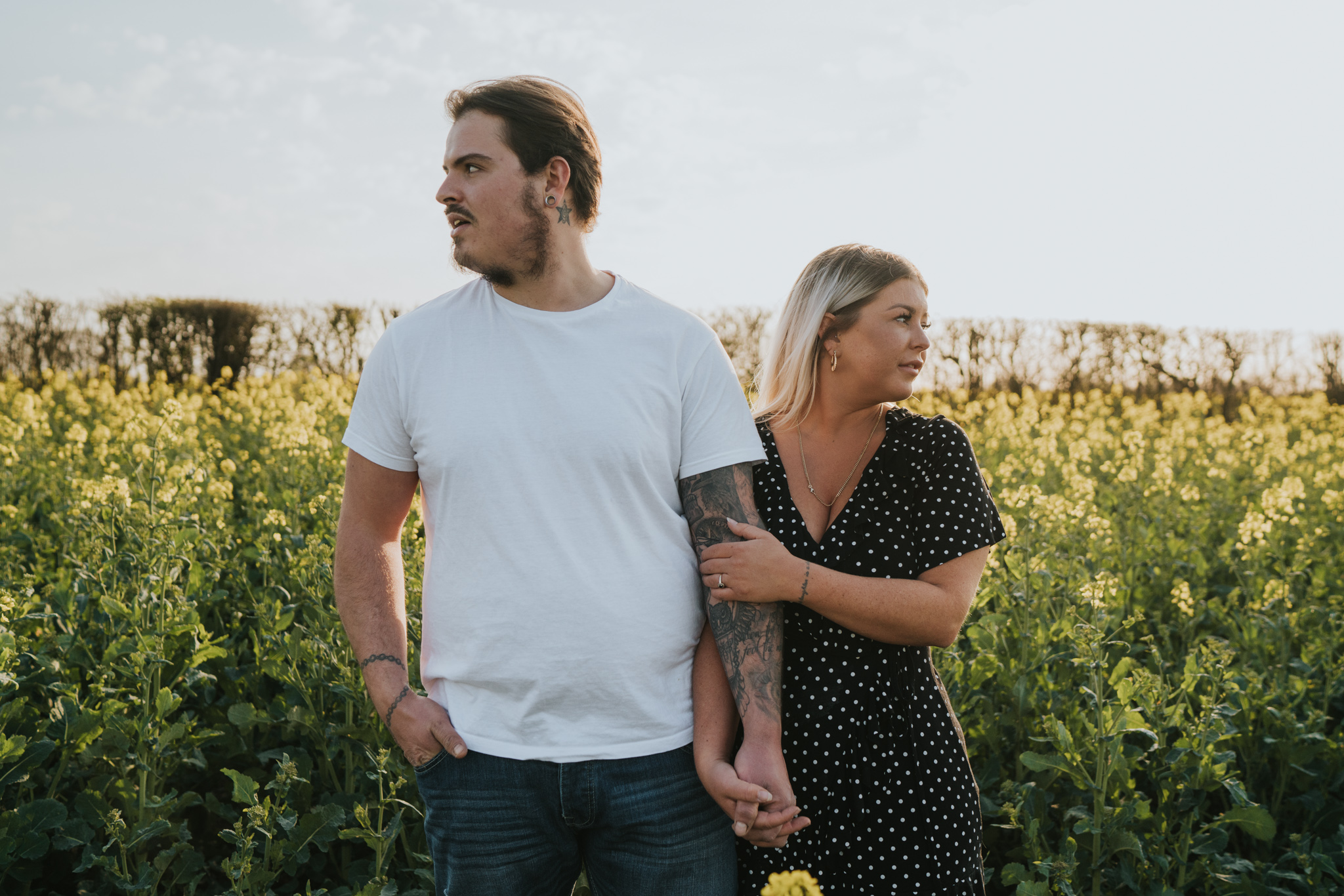 chloe-dan-pre-wedding-engagement-session-countryside-grace-elizabeth-colchester-essex-alternative-wedding-lifestyle-photographer-suffolk-norfolk-devon (18 of 50).jpg