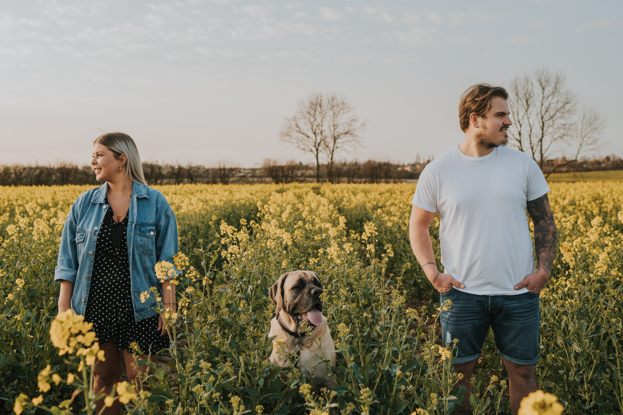 chloe-dan-pre-wedding-engagement-session-countryside-grace-elizabeth-colchester-essex-alternative-wedding-lifestyle-photographer-suffolk-norfolk-devon (19 of 50).jpg