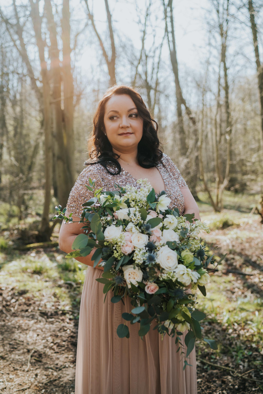 yuliya-yafith-colchester-essex-woodland-elopement-alternative-wedding-photographer-grace-elizabeth-essex-suffolk-norfolk-devon (2 of 40).jpg