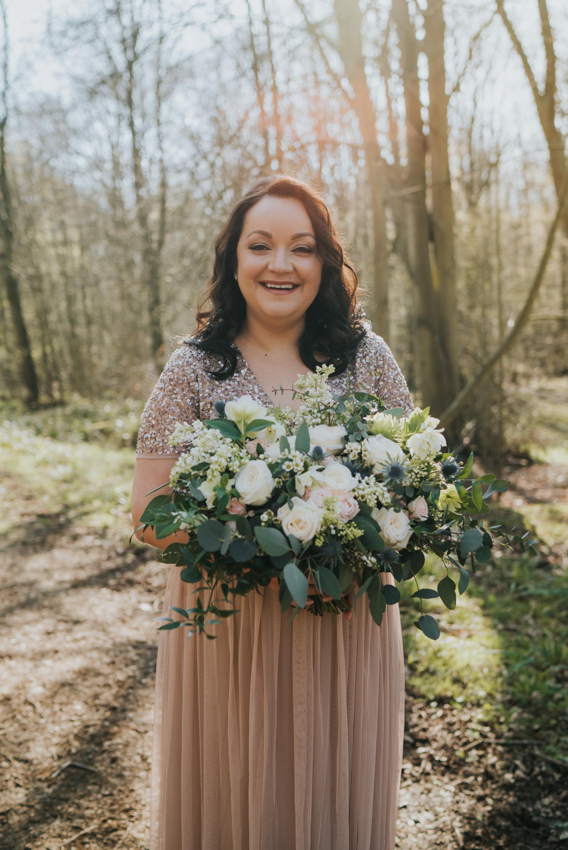 yuliya-yafith-colchester-essex-woodland-elopement-alternative-wedding-photographer-grace-elizabeth-essex-suffolk-norfolk-devon (1 of 40).jpg