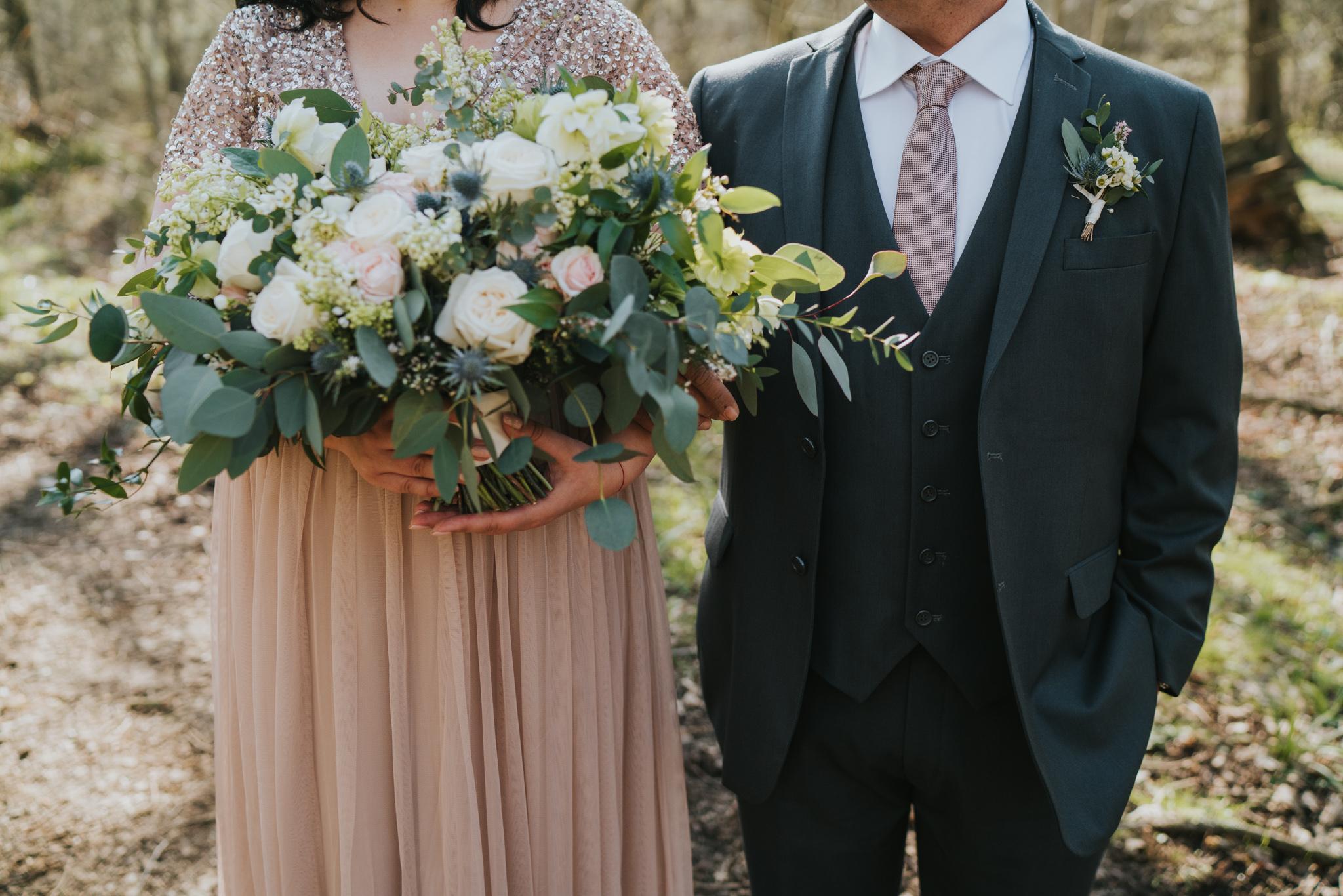 yuliya-yafith-colchester-essex-woodland-elopement-alternative-wedding-photographer-grace-elizabeth-essex-suffolk-norfolk-devon (3 of 40).jpg
