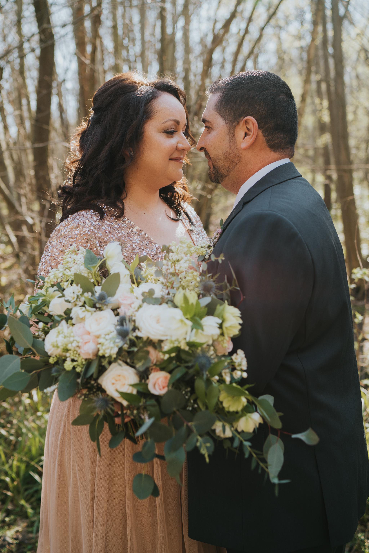 yuliya-yafith-colchester-essex-woodland-elopement-alternative-wedding-photographer-grace-elizabeth-essex-suffolk-norfolk-devon (4 of 40).jpg