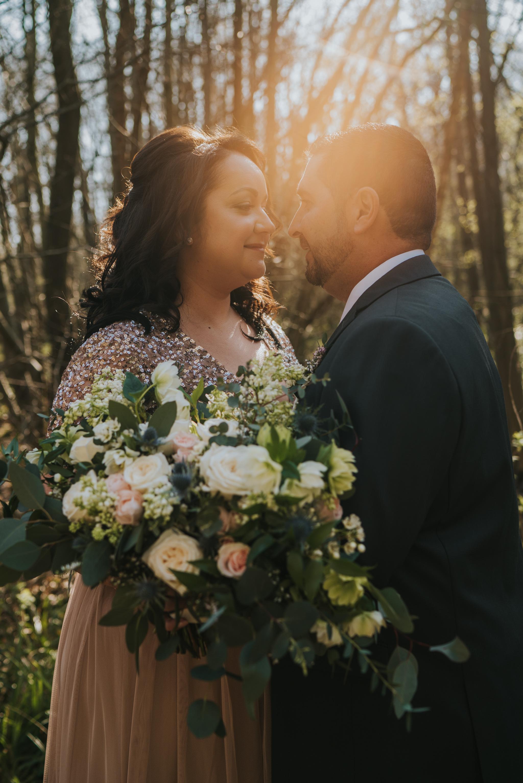 yuliya-yafith-colchester-essex-woodland-elopement-alternative-wedding-photographer-grace-elizabeth-essex-suffolk-norfolk-devon (5 of 40).jpg