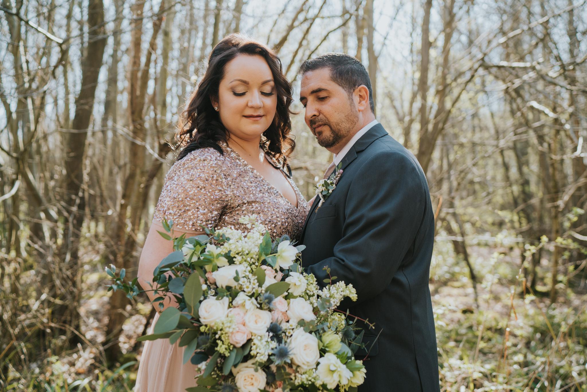 yuliya-yafith-colchester-essex-woodland-elopement-alternative-wedding-photographer-grace-elizabeth-essex-suffolk-norfolk-devon (6 of 40).jpg