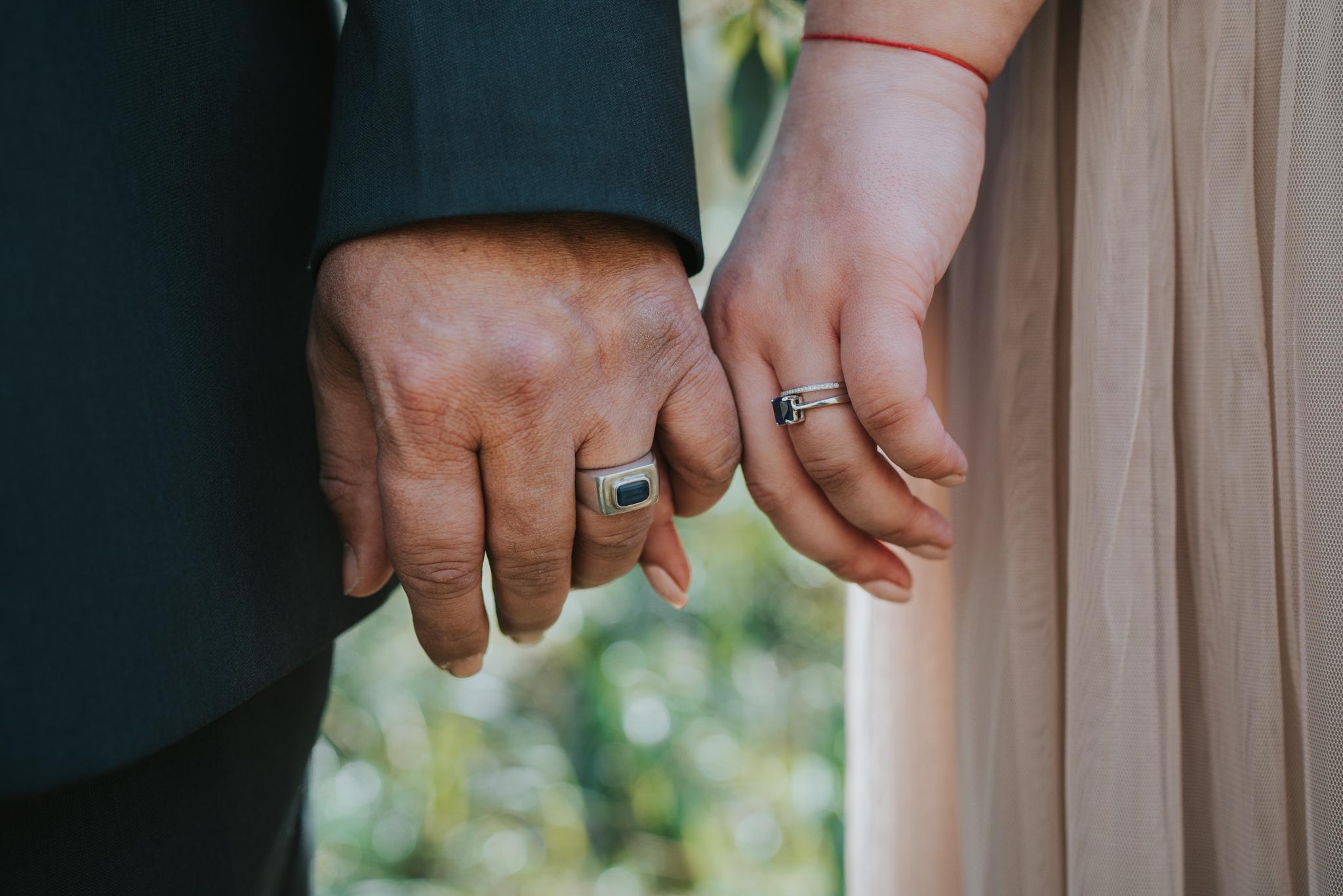 yuliya-yafith-colchester-essex-woodland-elopement-alternative-wedding-photographer-grace-elizabeth-essex-suffolk-norfolk-devon (7 of 40).jpg