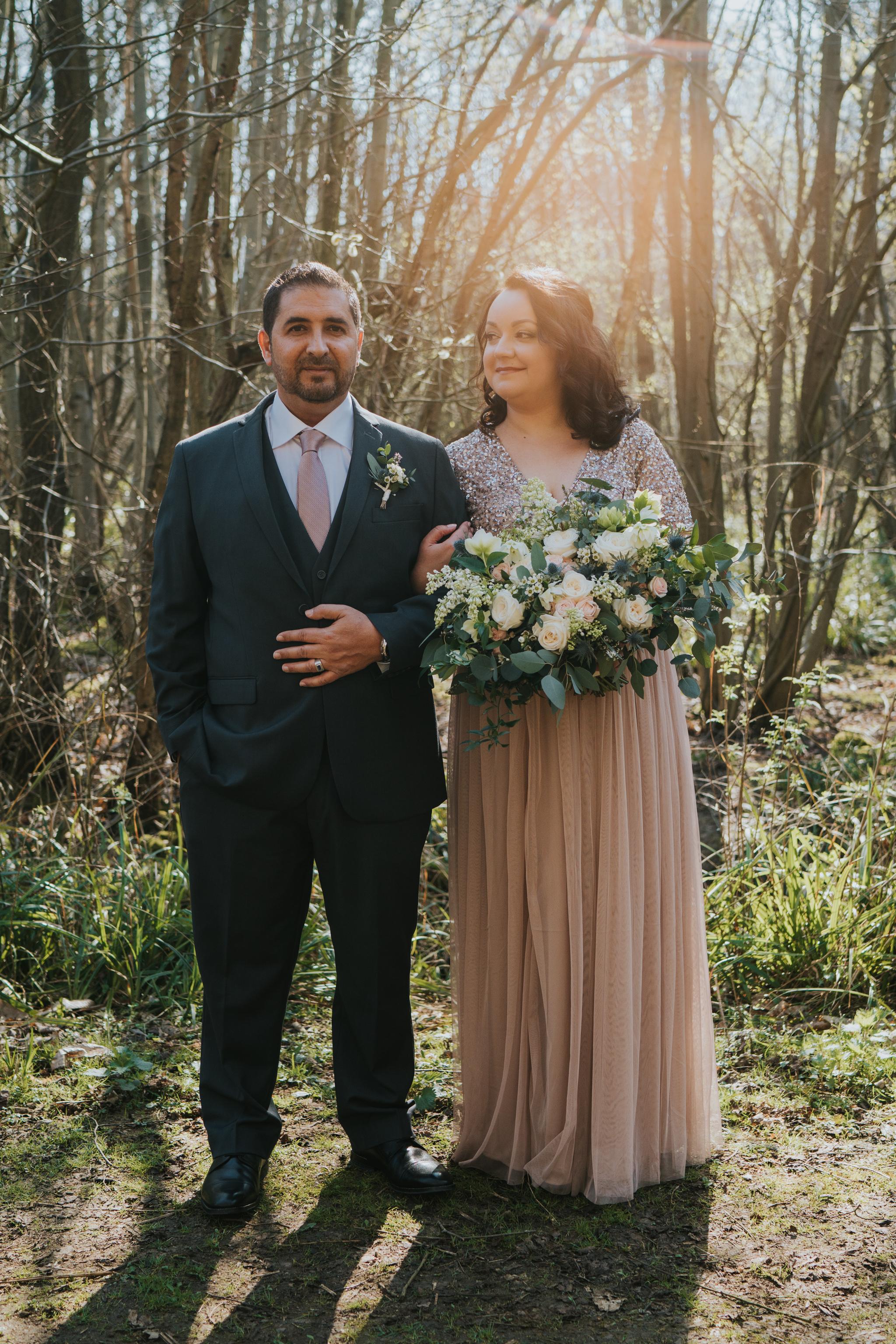 yuliya-yafith-colchester-essex-woodland-elopement-alternative-wedding-photographer-grace-elizabeth-essex-suffolk-norfolk-devon (8 of 40).jpg