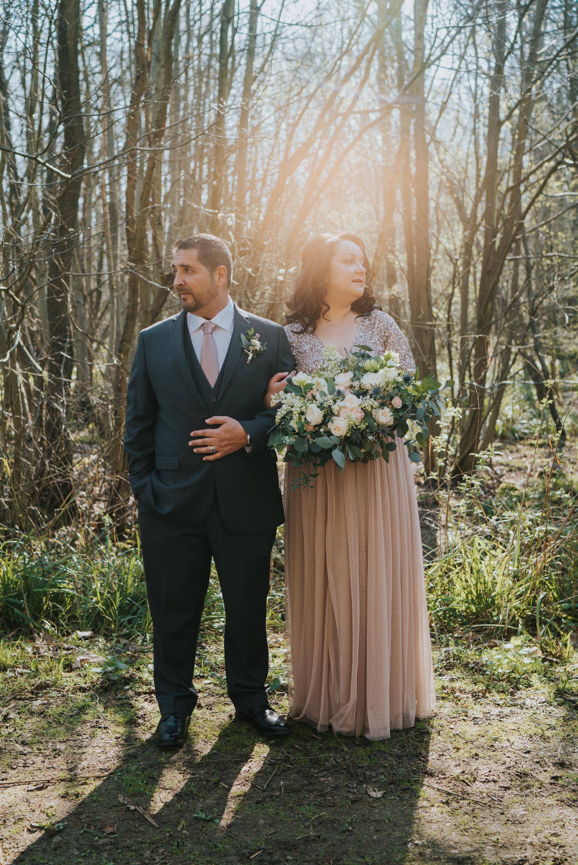 yuliya-yafith-colchester-essex-woodland-elopement-alternative-wedding-photographer-grace-elizabeth-essex-suffolk-norfolk-devon (9 of 40).jpg