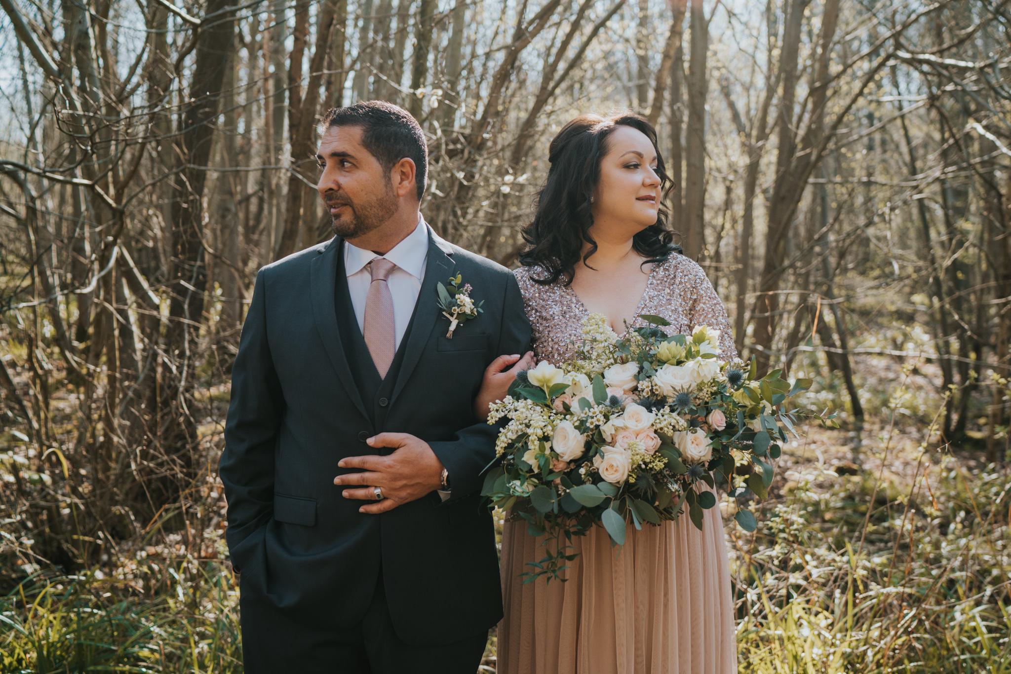yuliya-yafith-colchester-essex-woodland-elopement-alternative-wedding-photographer-grace-elizabeth-essex-suffolk-norfolk-devon (10 of 40).jpg