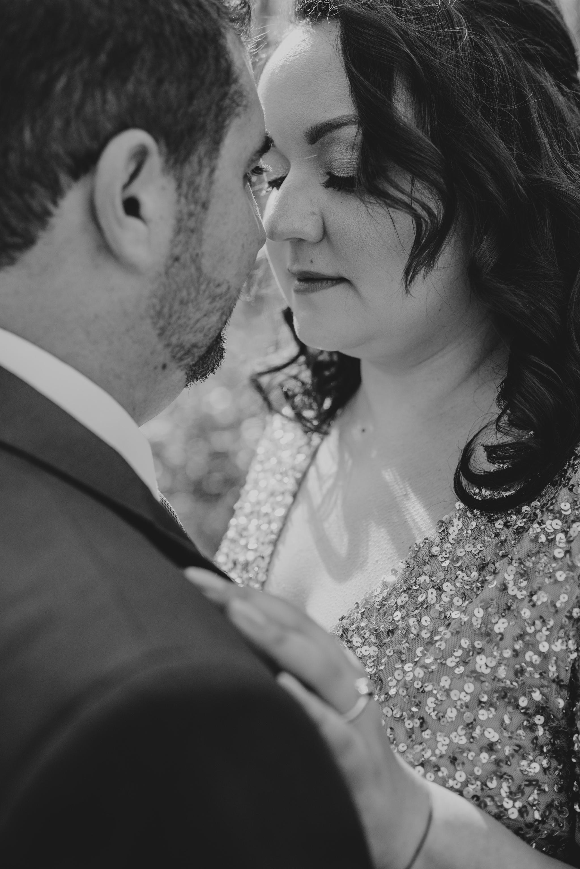 yuliya-yafith-colchester-essex-woodland-elopement-alternative-wedding-photographer-grace-elizabeth-essex-suffolk-norfolk-devon (12 of 40).jpg