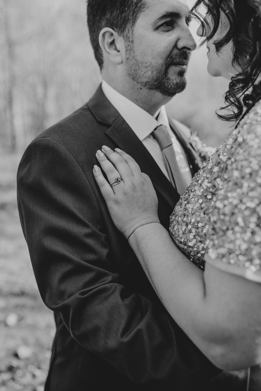 yuliya-yafith-colchester-essex-woodland-elopement-alternative-wedding-photographer-grace-elizabeth-essex-suffolk-norfolk-devon (14 of 40).jpg