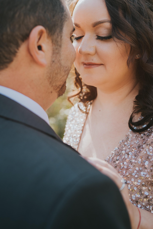 yuliya-yafith-colchester-essex-woodland-elopement-alternative-wedding-photographer-grace-elizabeth-essex-suffolk-norfolk-devon (13 of 40).jpg