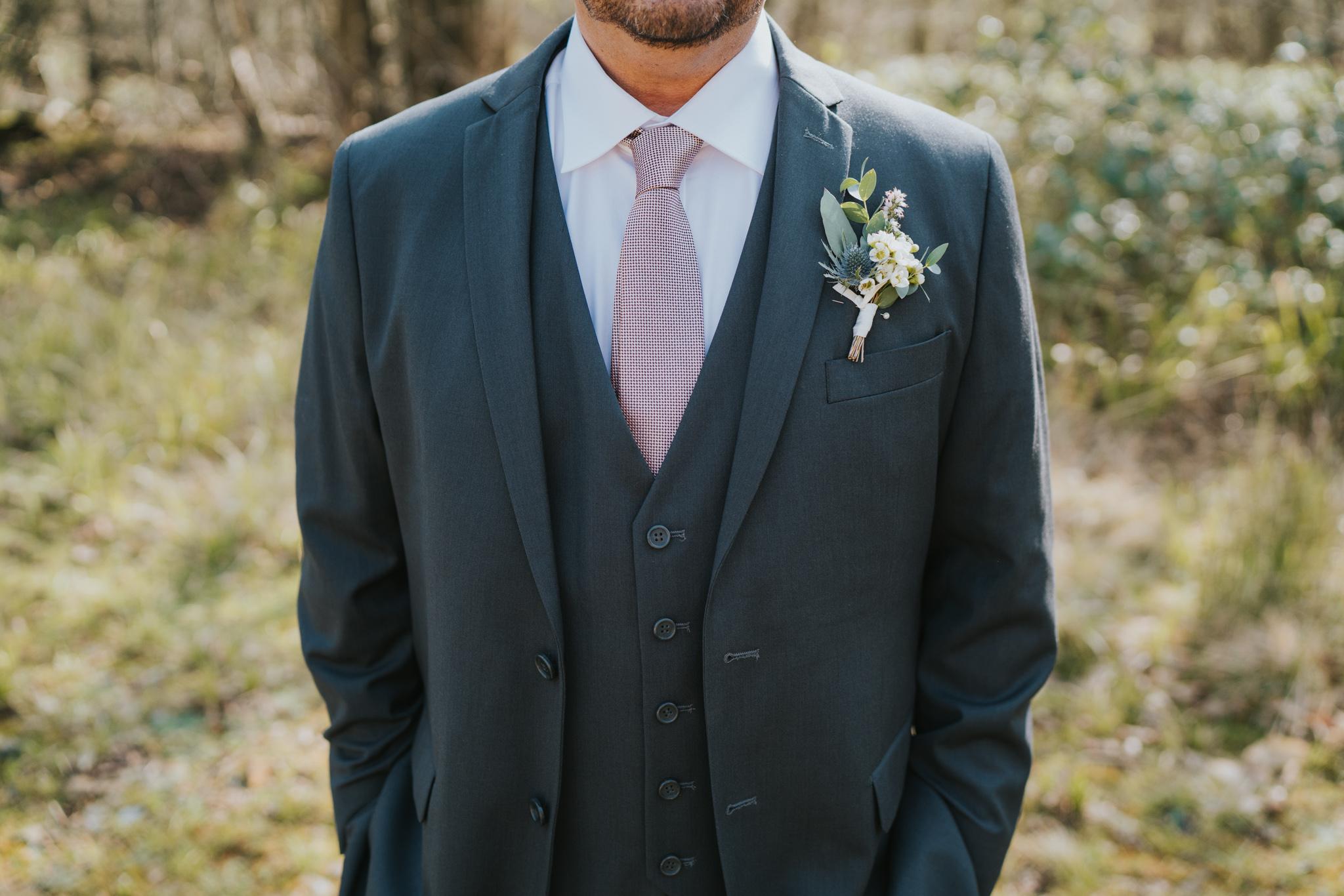yuliya-yafith-colchester-essex-woodland-elopement-alternative-wedding-photographer-grace-elizabeth-essex-suffolk-norfolk-devon (16 of 40).jpg