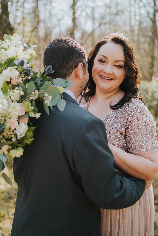 yuliya-yafith-colchester-essex-woodland-elopement-alternative-wedding-photographer-grace-elizabeth-essex-suffolk-norfolk-devon (15 of 40).jpg