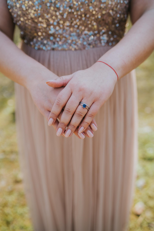 yuliya-yafith-colchester-essex-woodland-elopement-alternative-wedding-photographer-grace-elizabeth-essex-suffolk-norfolk-devon (18 of 40).jpg