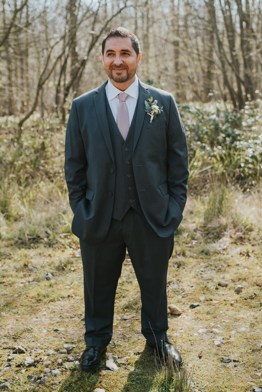 yuliya-yafith-colchester-essex-woodland-elopement-alternative-wedding-photographer-grace-elizabeth-essex-suffolk-norfolk-devon (17 of 40).jpg