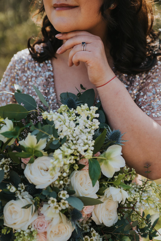 yuliya-yafith-colchester-essex-woodland-elopement-alternative-wedding-photographer-grace-elizabeth-essex-suffolk-norfolk-devon (19 of 40).jpg