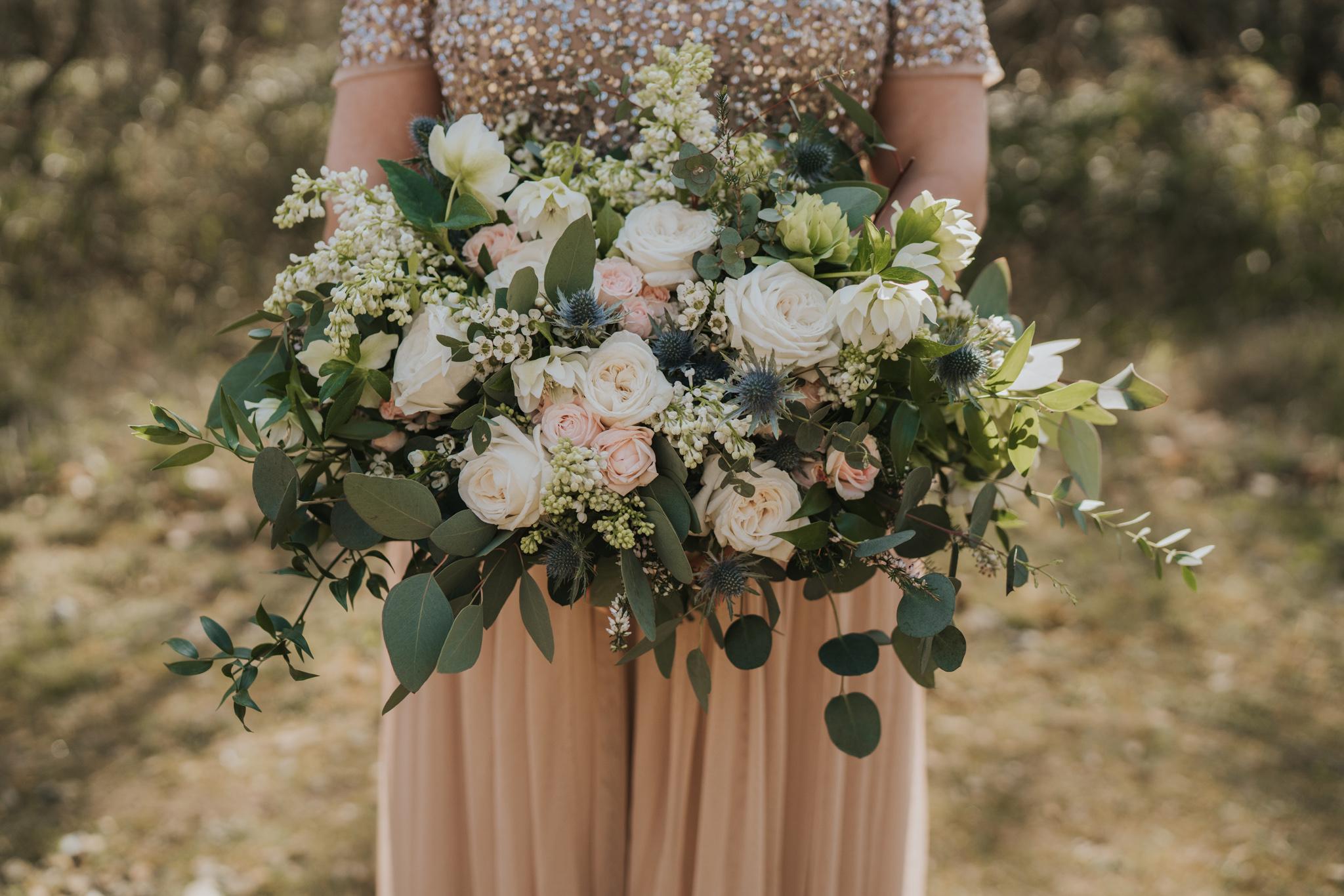 yuliya-yafith-colchester-essex-woodland-elopement-alternative-wedding-photographer-grace-elizabeth-essex-suffolk-norfolk-devon (22 of 40).jpg