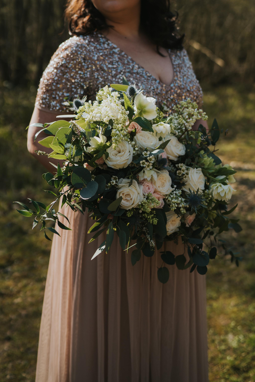 yuliya-yafith-colchester-essex-woodland-elopement-alternative-wedding-photographer-grace-elizabeth-essex-suffolk-norfolk-devon (21 of 40).jpg
