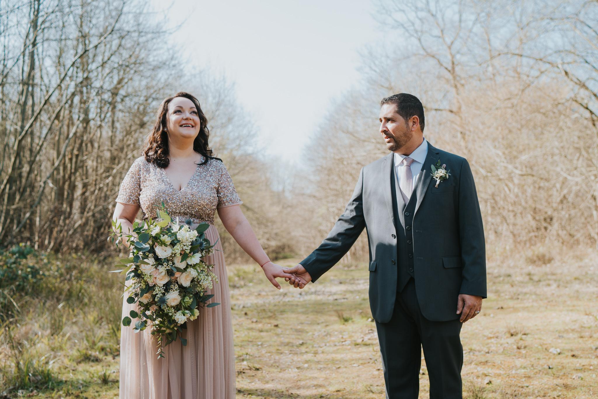 yuliya-yafith-colchester-essex-woodland-elopement-alternative-wedding-photographer-grace-elizabeth-essex-suffolk-norfolk-devon (24 of 40).jpg