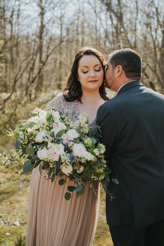 yuliya-yafith-colchester-essex-woodland-elopement-alternative-wedding-photographer-grace-elizabeth-essex-suffolk-norfolk-devon (23 of 40).jpg