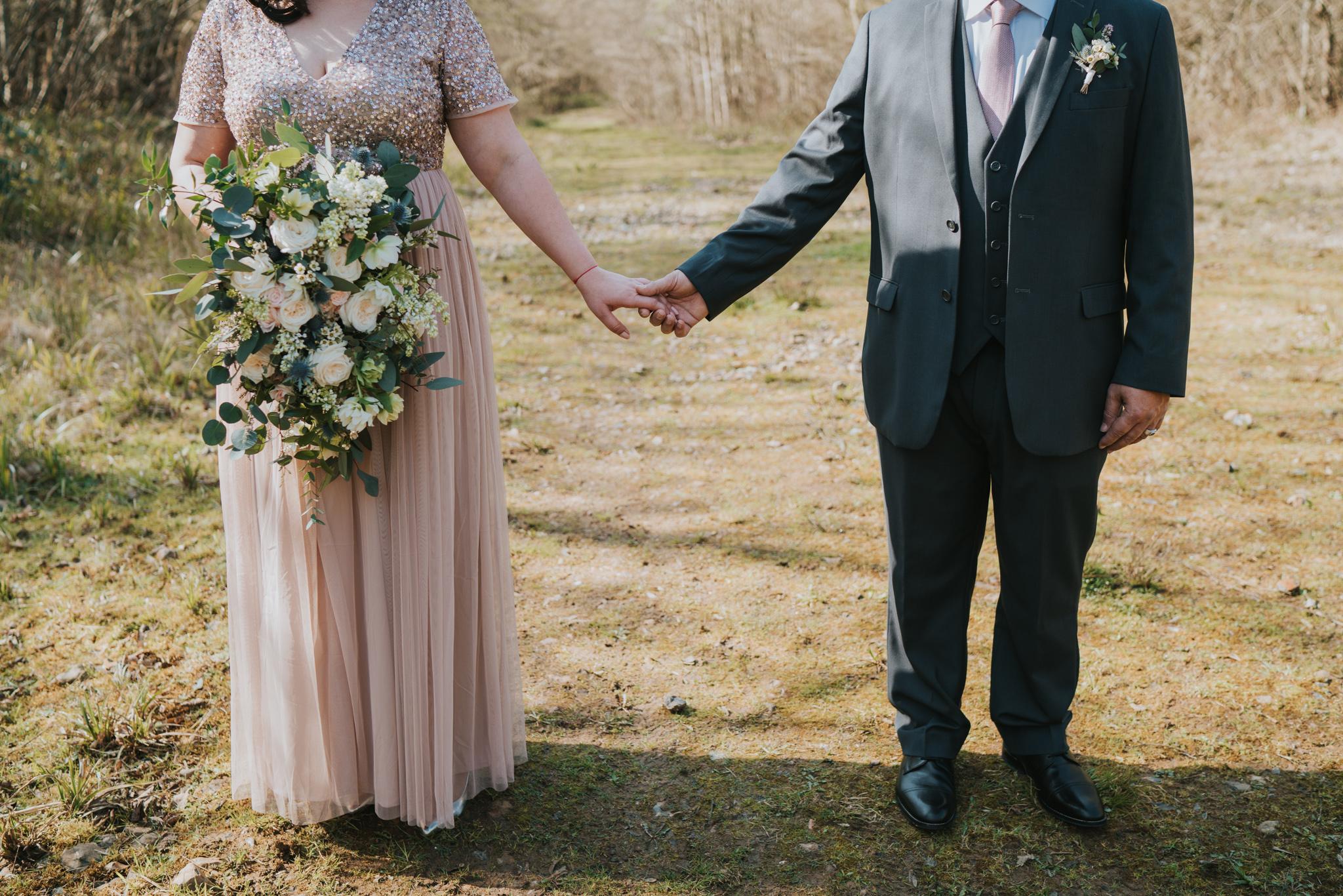 yuliya-yafith-colchester-essex-woodland-elopement-alternative-wedding-photographer-grace-elizabeth-essex-suffolk-norfolk-devon (25 of 40).jpg