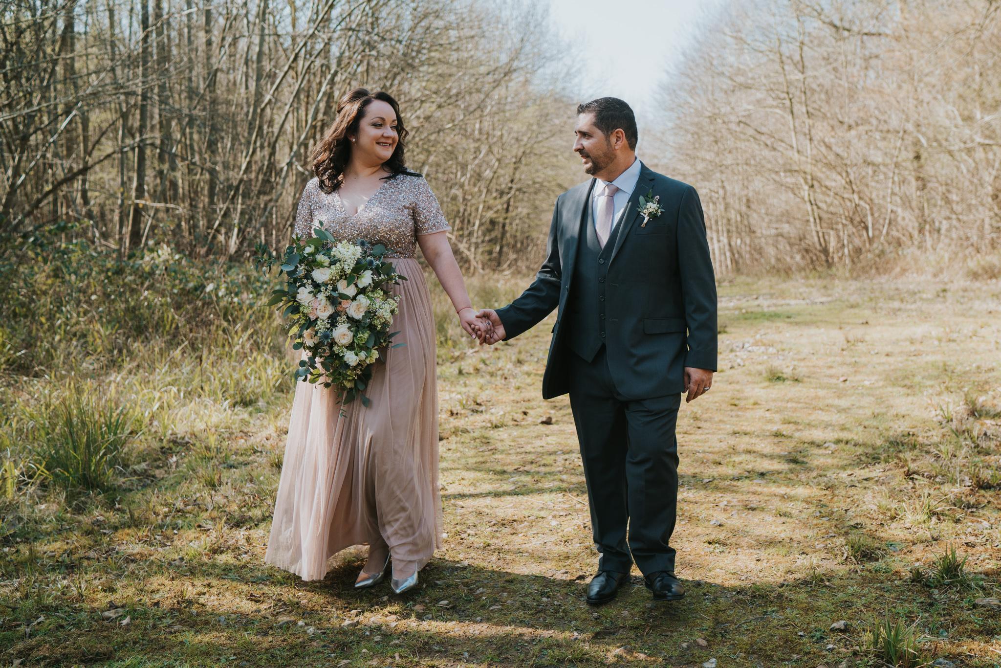 yuliya-yafith-colchester-essex-woodland-elopement-alternative-wedding-photographer-grace-elizabeth-essex-suffolk-norfolk-devon (26 of 40).jpg