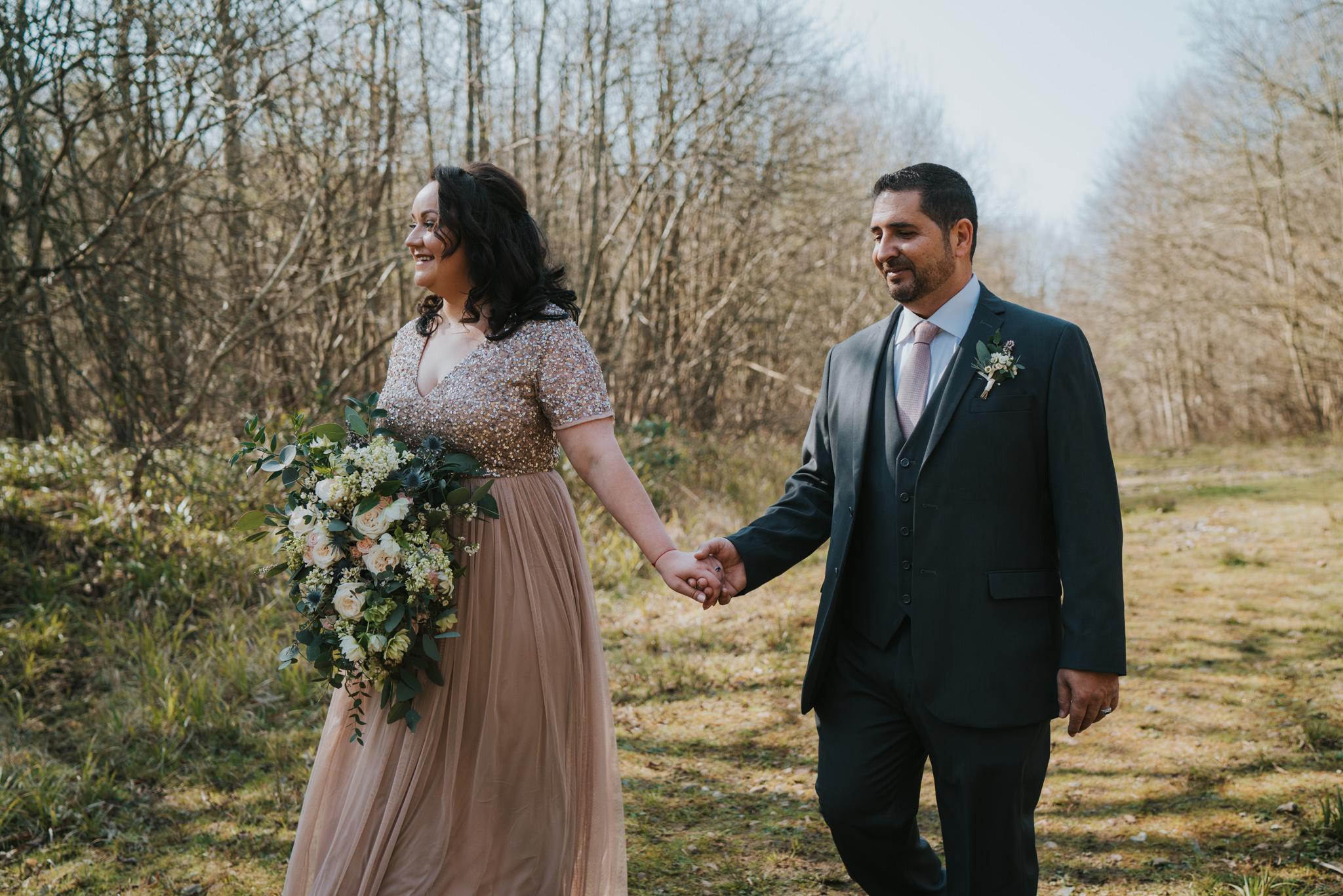yuliya-yafith-colchester-essex-woodland-elopement-alternative-wedding-photographer-grace-elizabeth-essex-suffolk-norfolk-devon (27 of 40).jpg