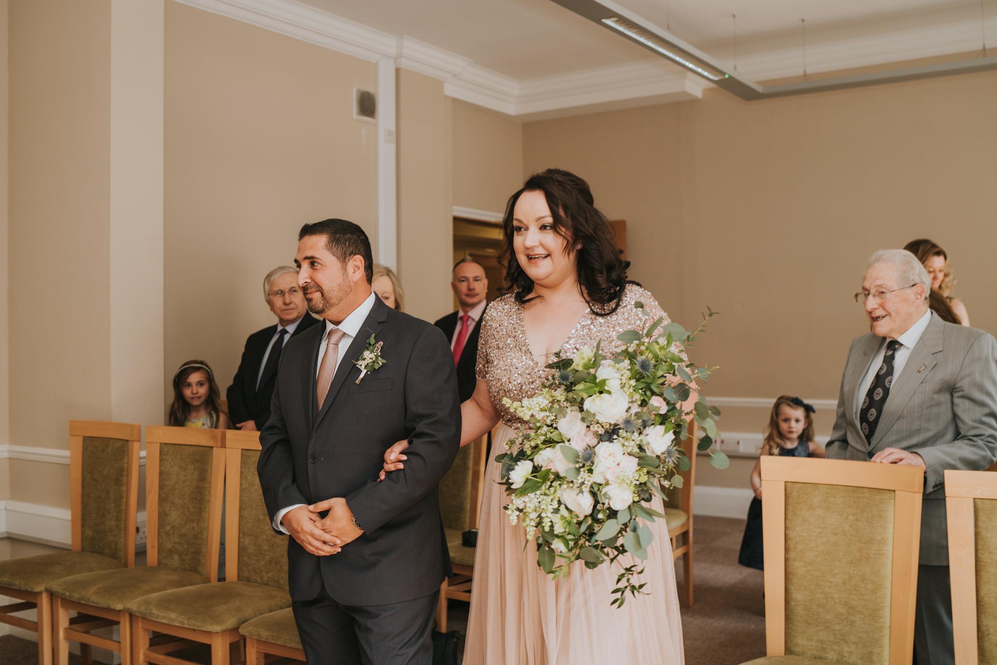 yuliya-yafith-colchester-essex-woodland-elopement-alternative-wedding-photographer-grace-elizabeth-essex-suffolk-norfolk-devon (31 of 40).jpg