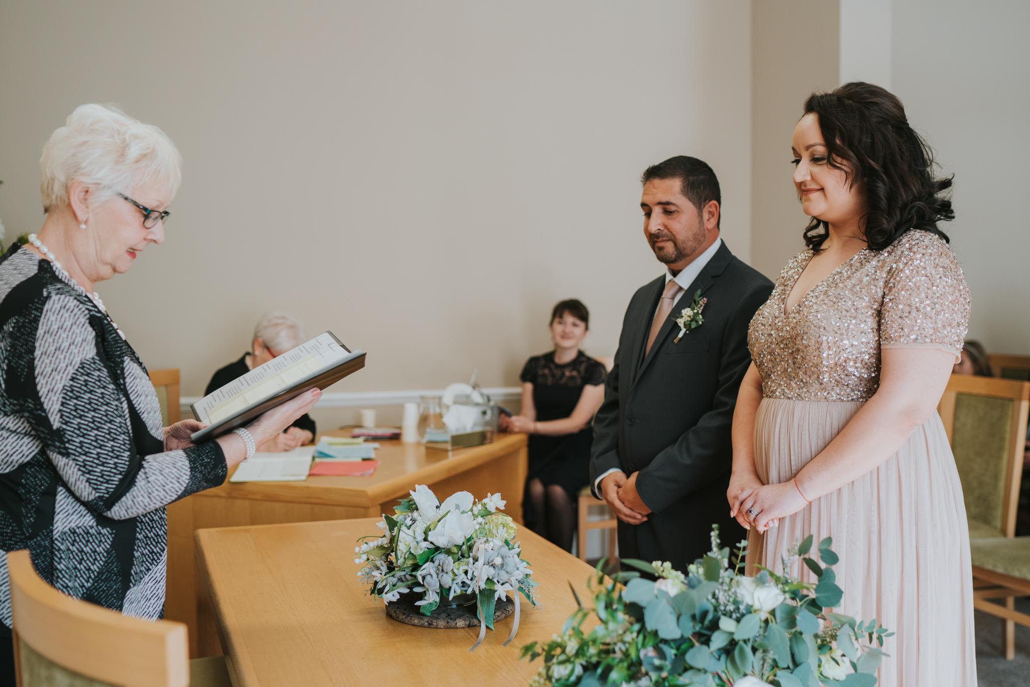 yuliya-yafith-colchester-essex-woodland-elopement-alternative-wedding-photographer-grace-elizabeth-essex-suffolk-norfolk-devon (32 of 40).jpg