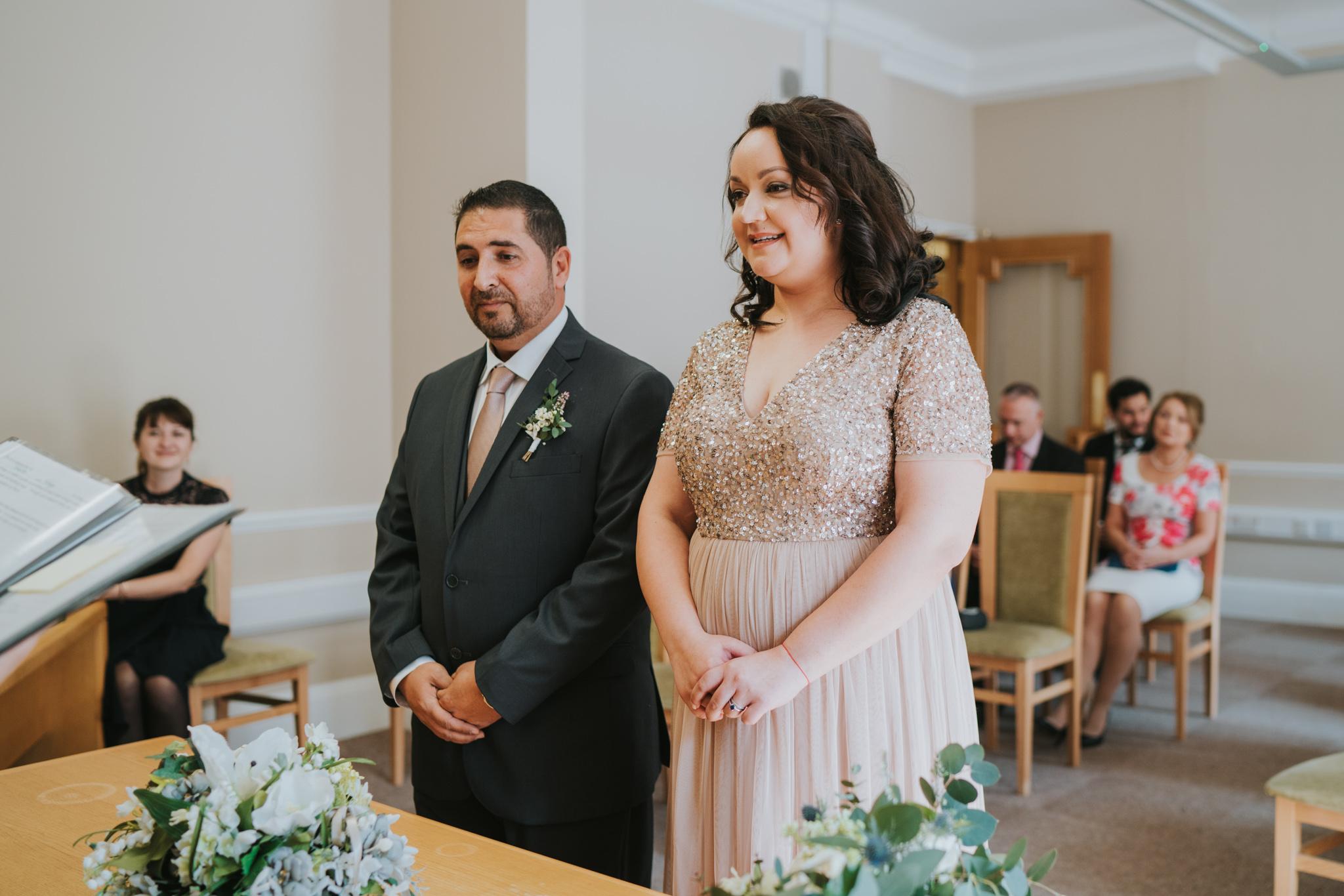yuliya-yafith-colchester-essex-woodland-elopement-alternative-wedding-photographer-grace-elizabeth-essex-suffolk-norfolk-devon (33 of 40).jpg