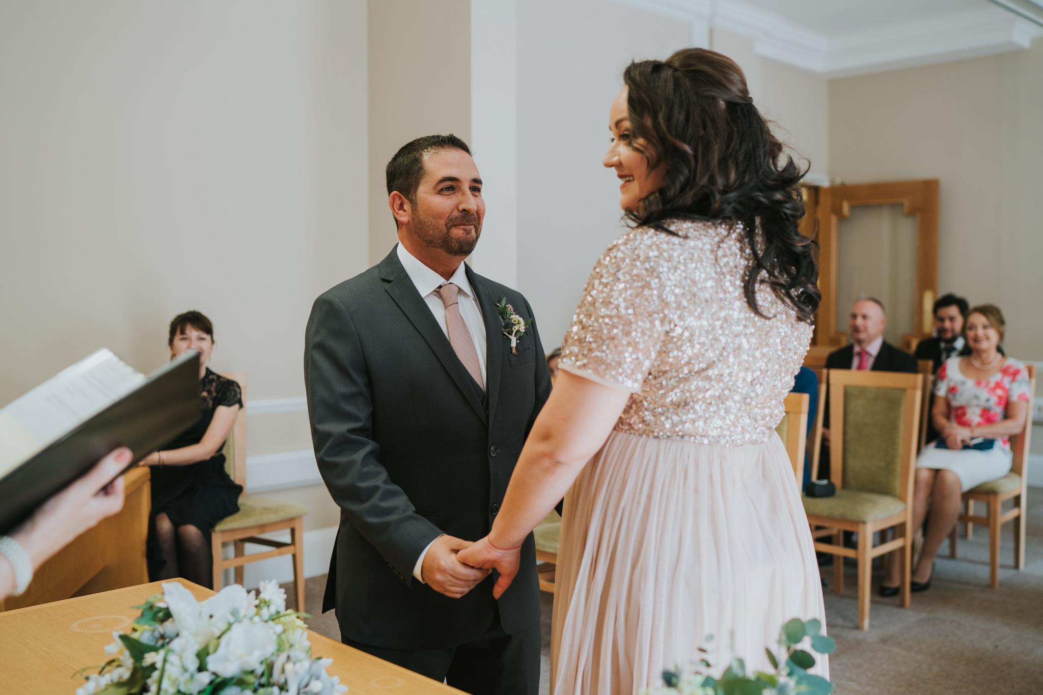 yuliya-yafith-colchester-essex-woodland-elopement-alternative-wedding-photographer-grace-elizabeth-essex-suffolk-norfolk-devon (34 of 40).jpg